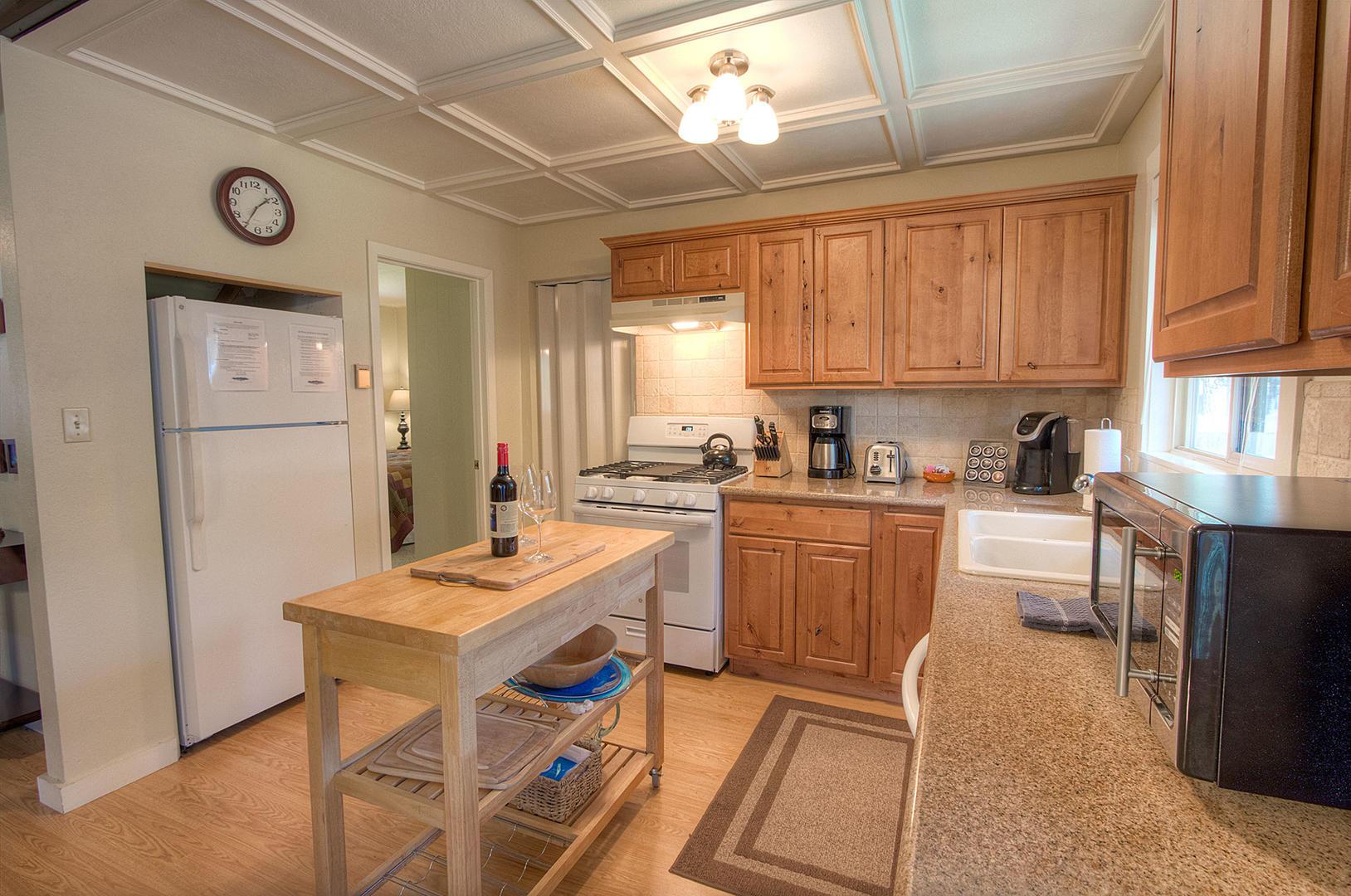 cyh0776 kitchen