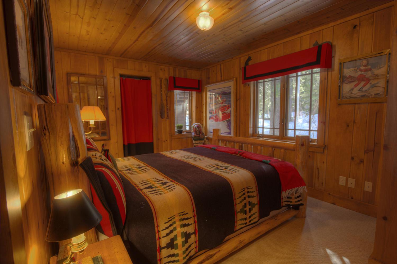 WSH1252 Bedroom