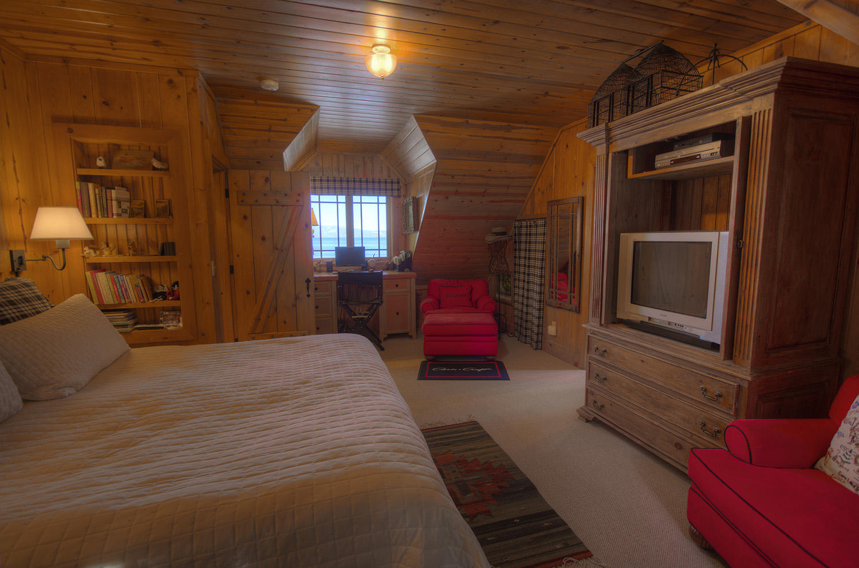 WSH1252 Master Bedroom