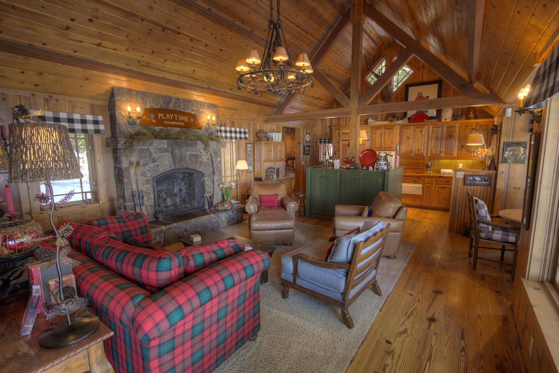 WSH1252 Living Room