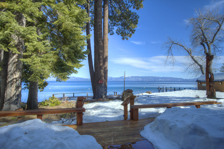 WSH1252 Winter View