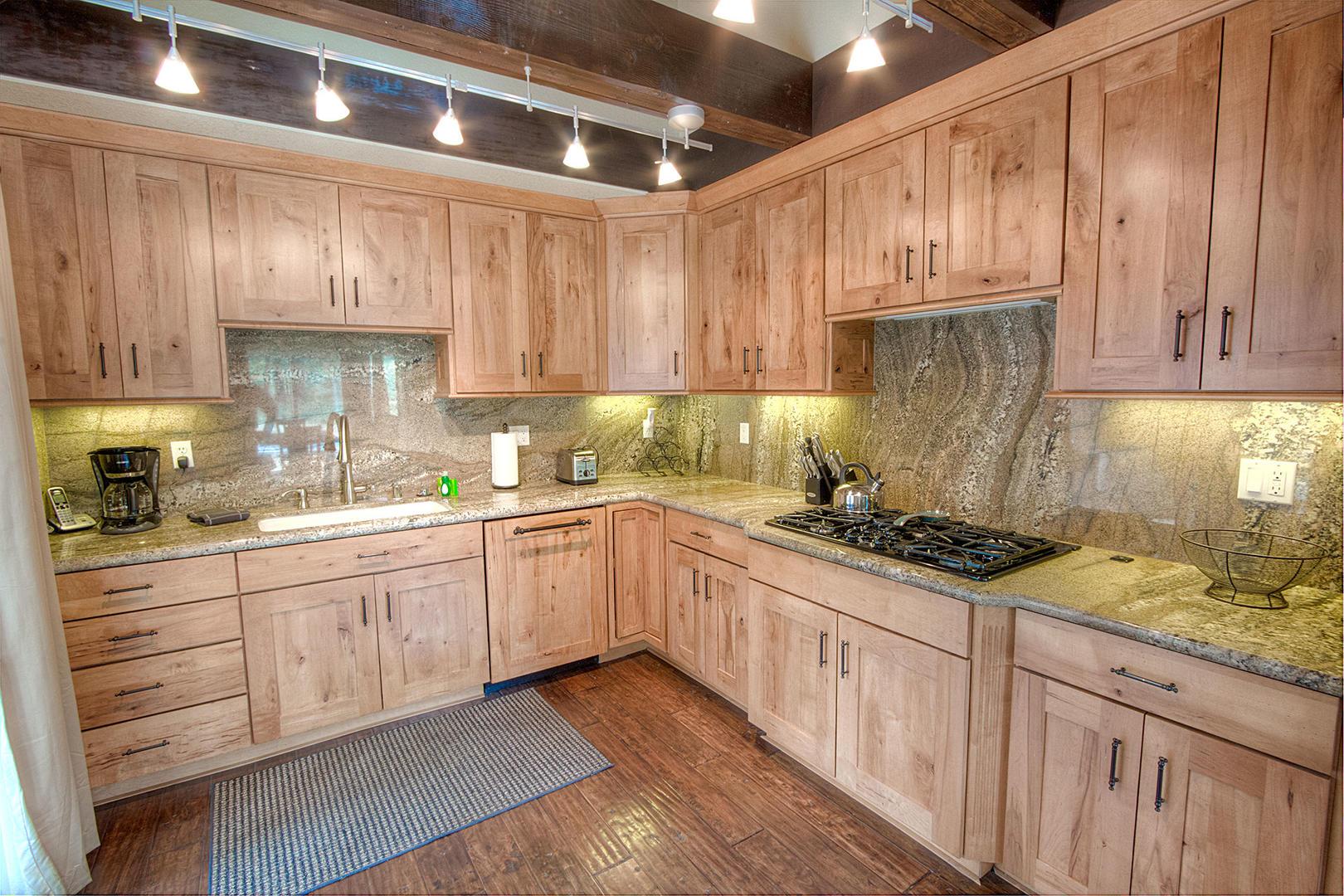 HCH0827 Kitchen