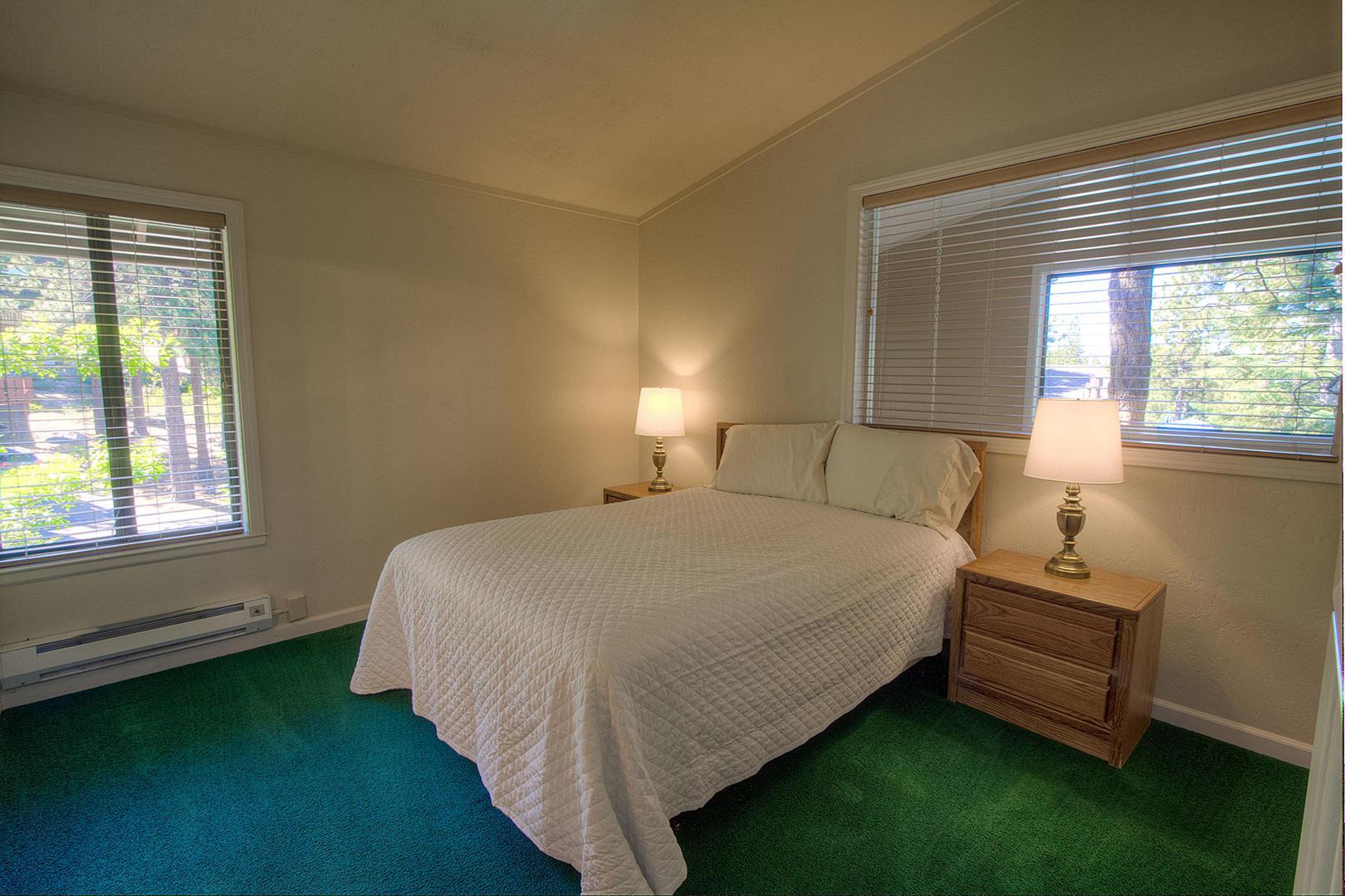 HCH1251 Bedroom