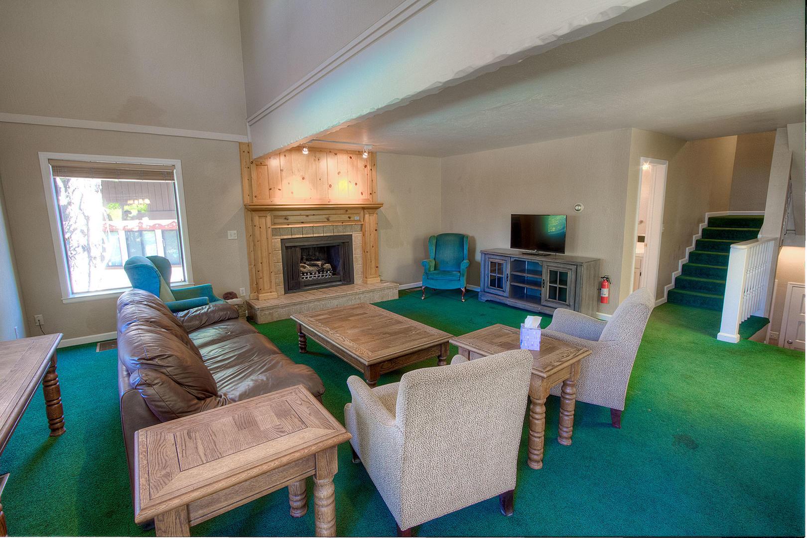 HCH1251 Living Room