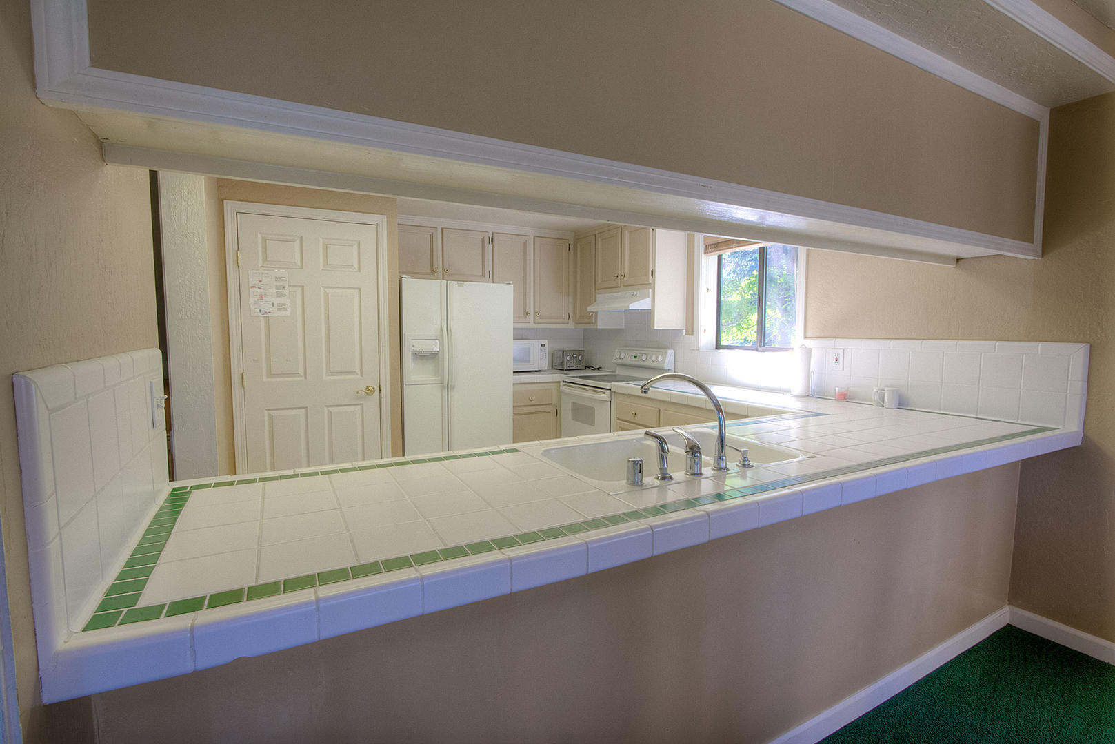 HCH1251 Kitchen