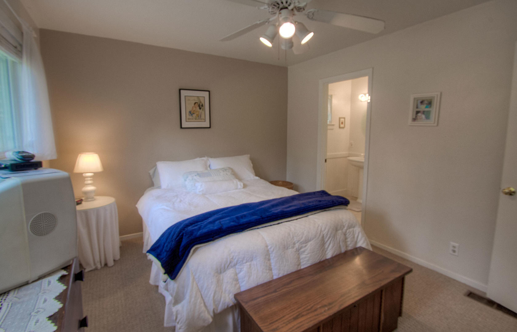 nvh0861 bedroom