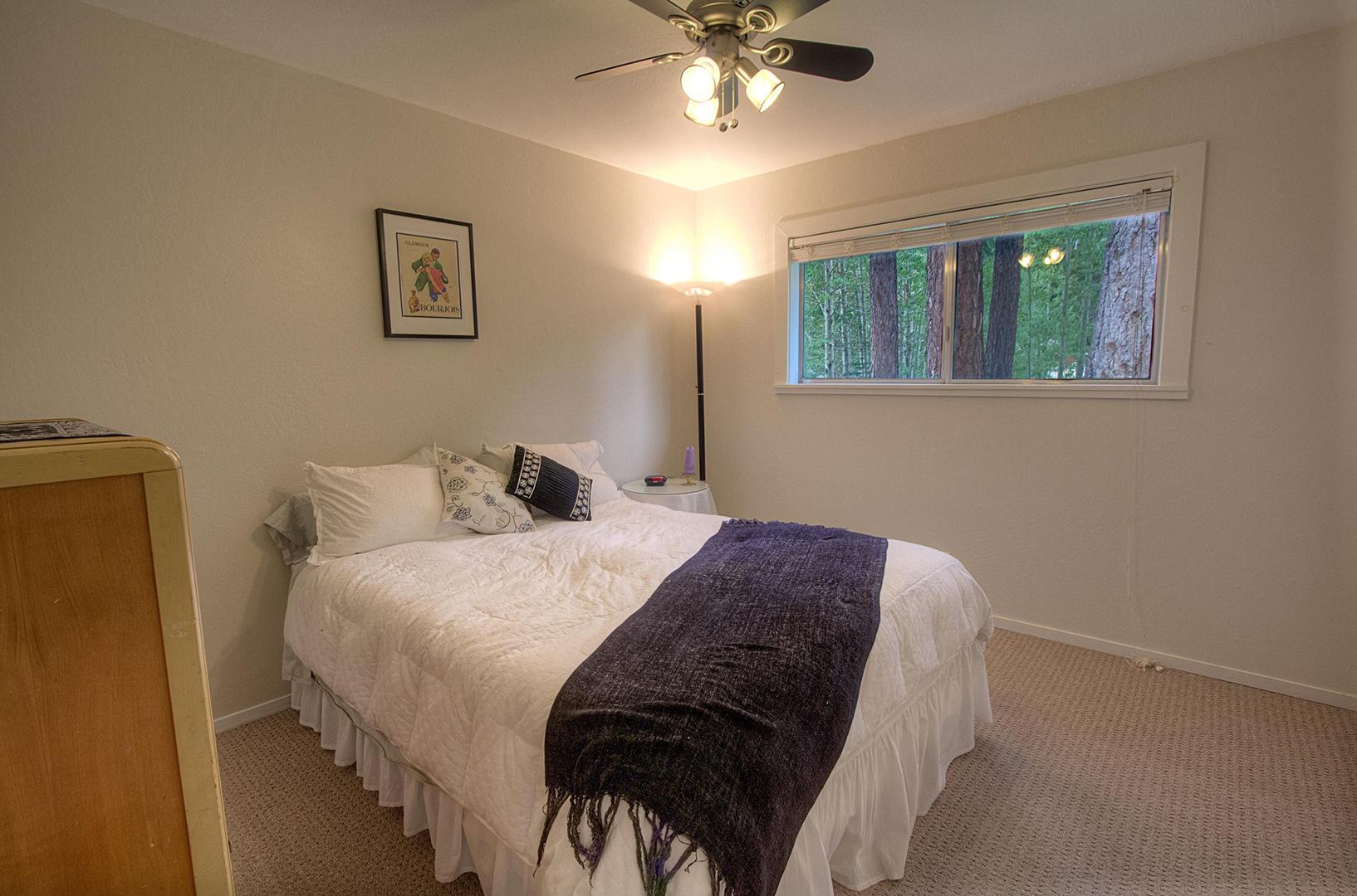 nvh0824 bedroom