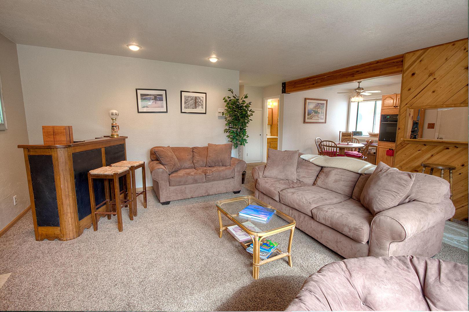 nvh0861 living room