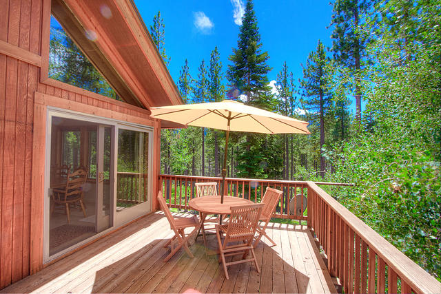 wsh0805 outdoor deck