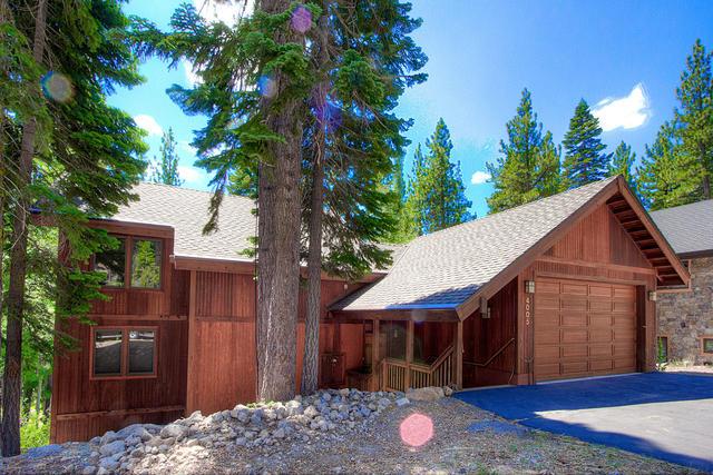 wsh0805 lake tahoe vacation rental