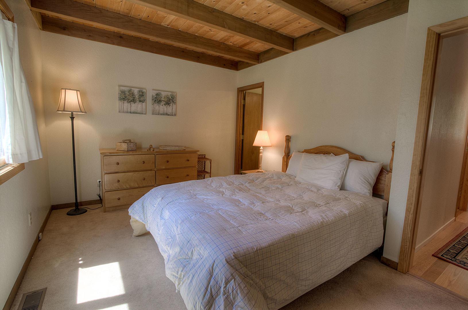 wsh0805 bedroom