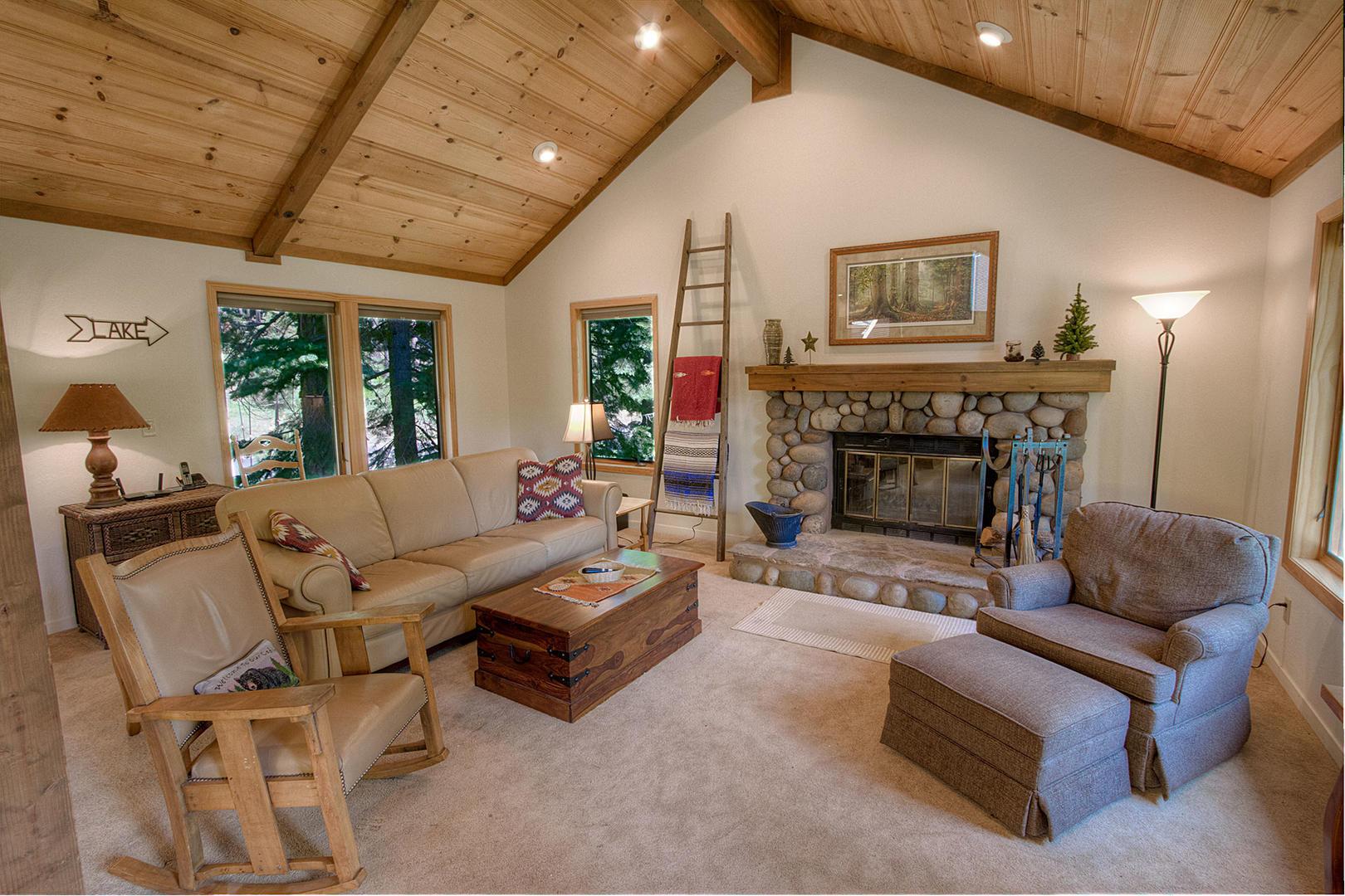 wsh0805 living room