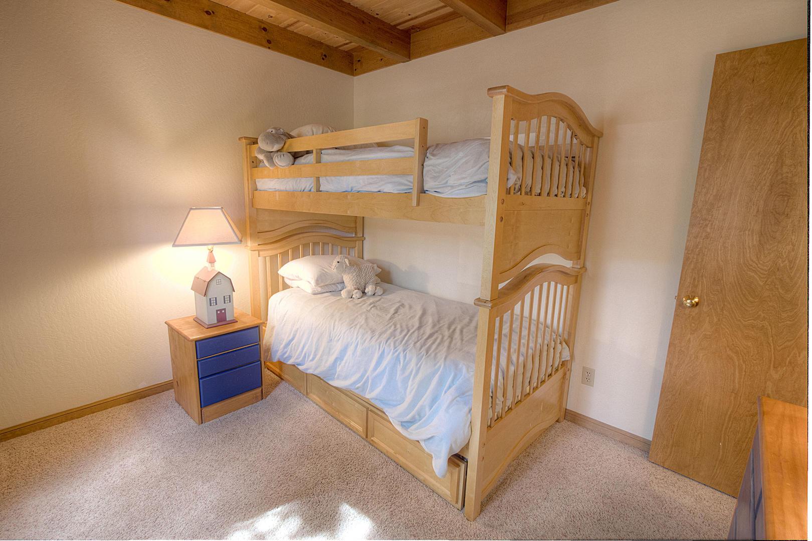 wsh0820 bedroom