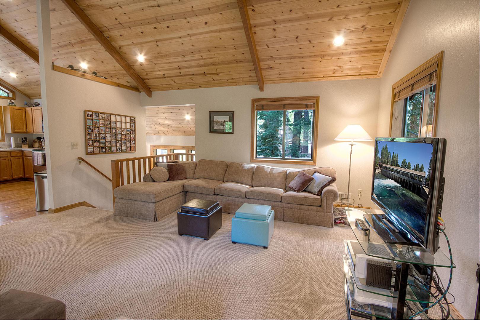 wsh0820 living room