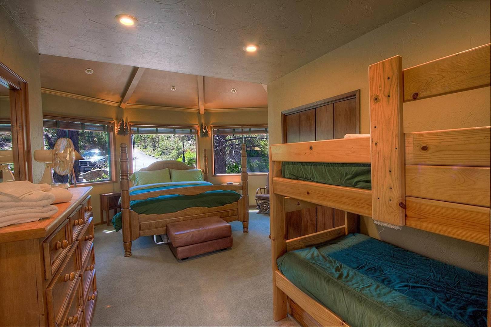 ivh1810 bedroom