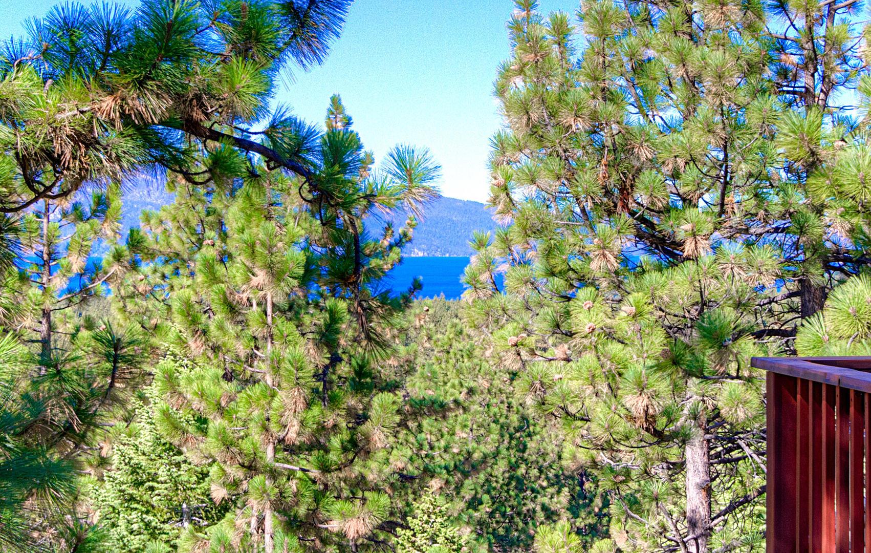 LVC0838 Lake View