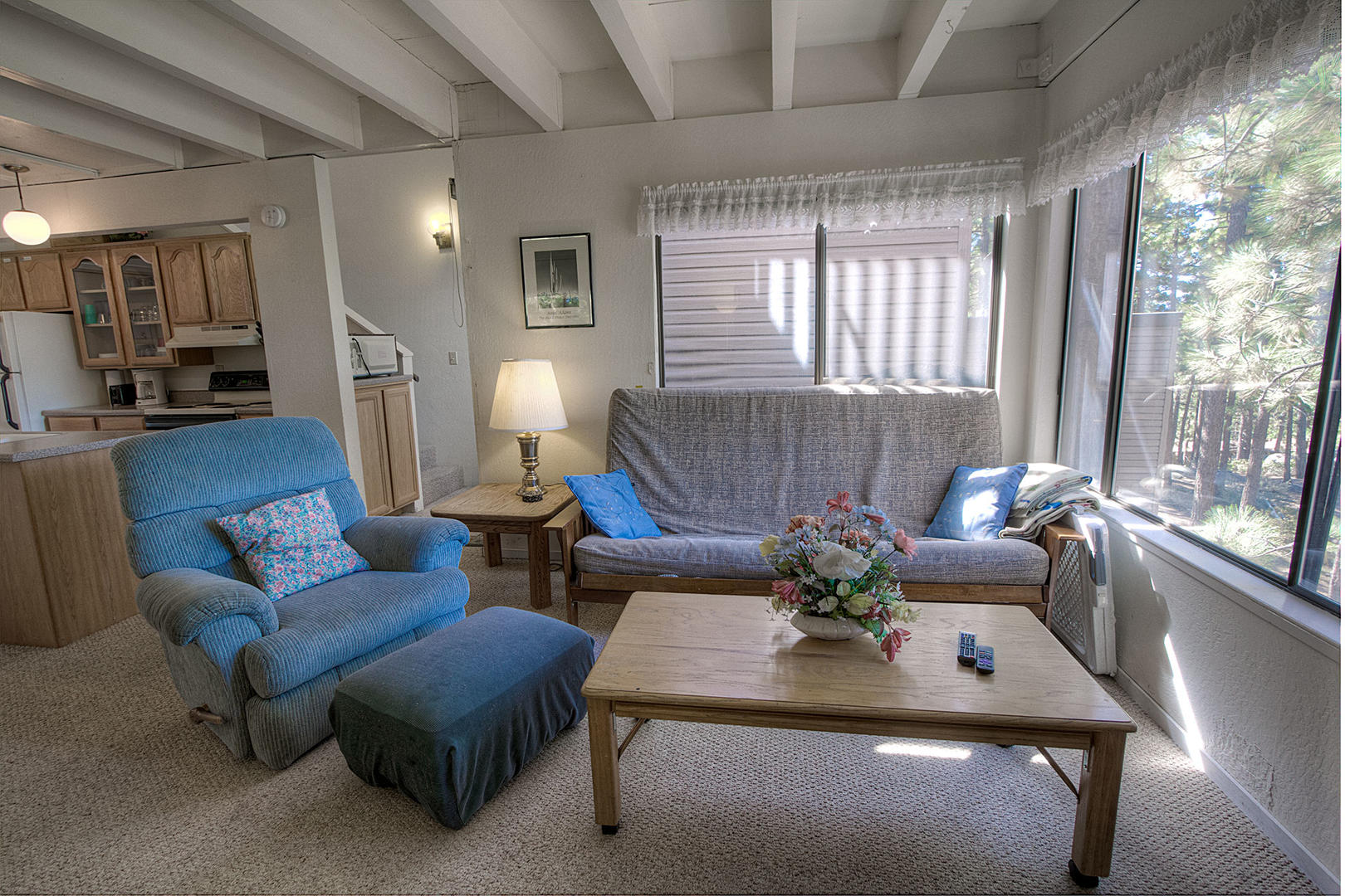 LVC0838 Living Room