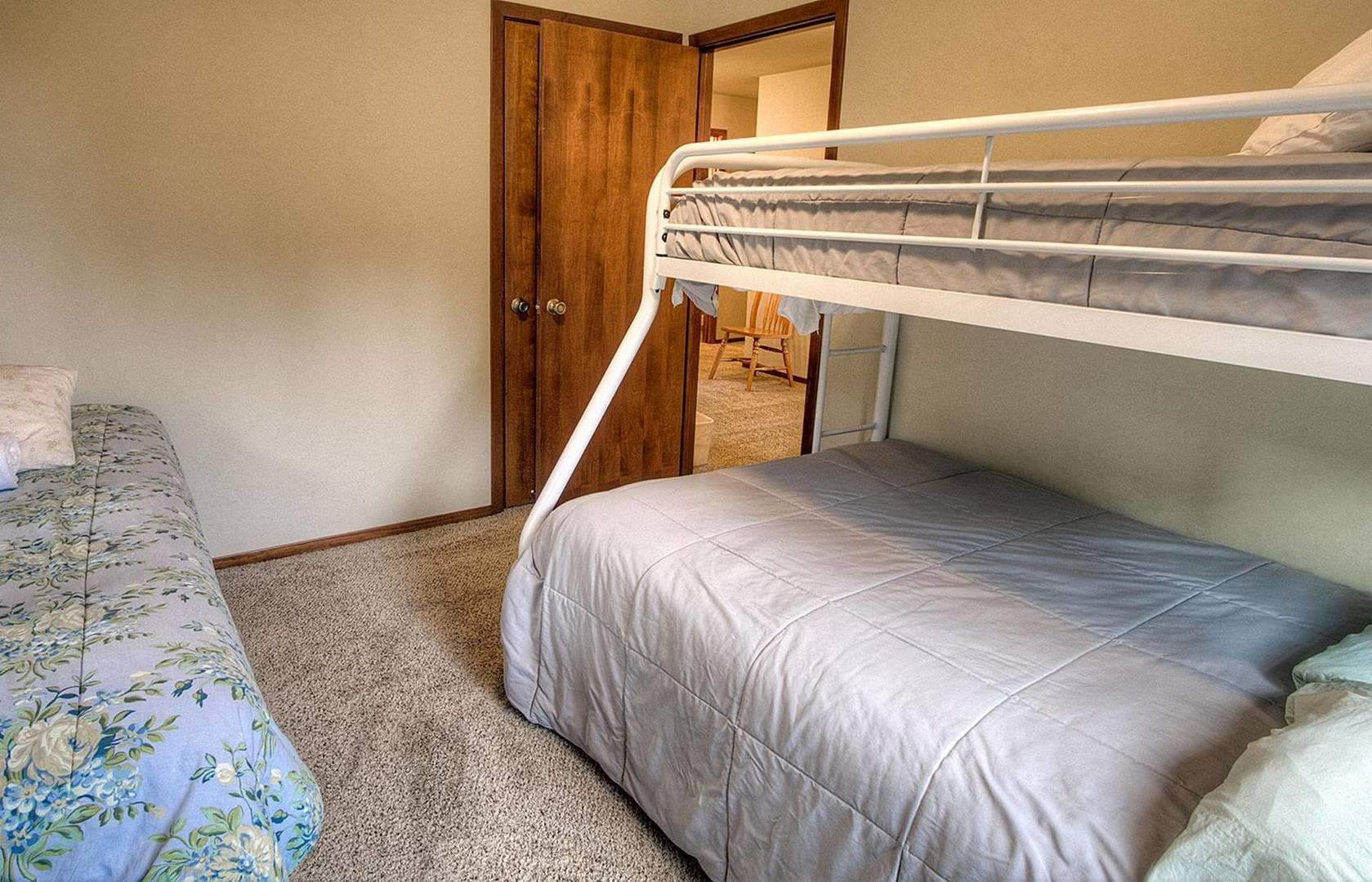 nvh0721 bedroom