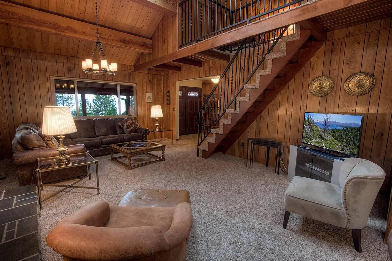 nvh0721 living room