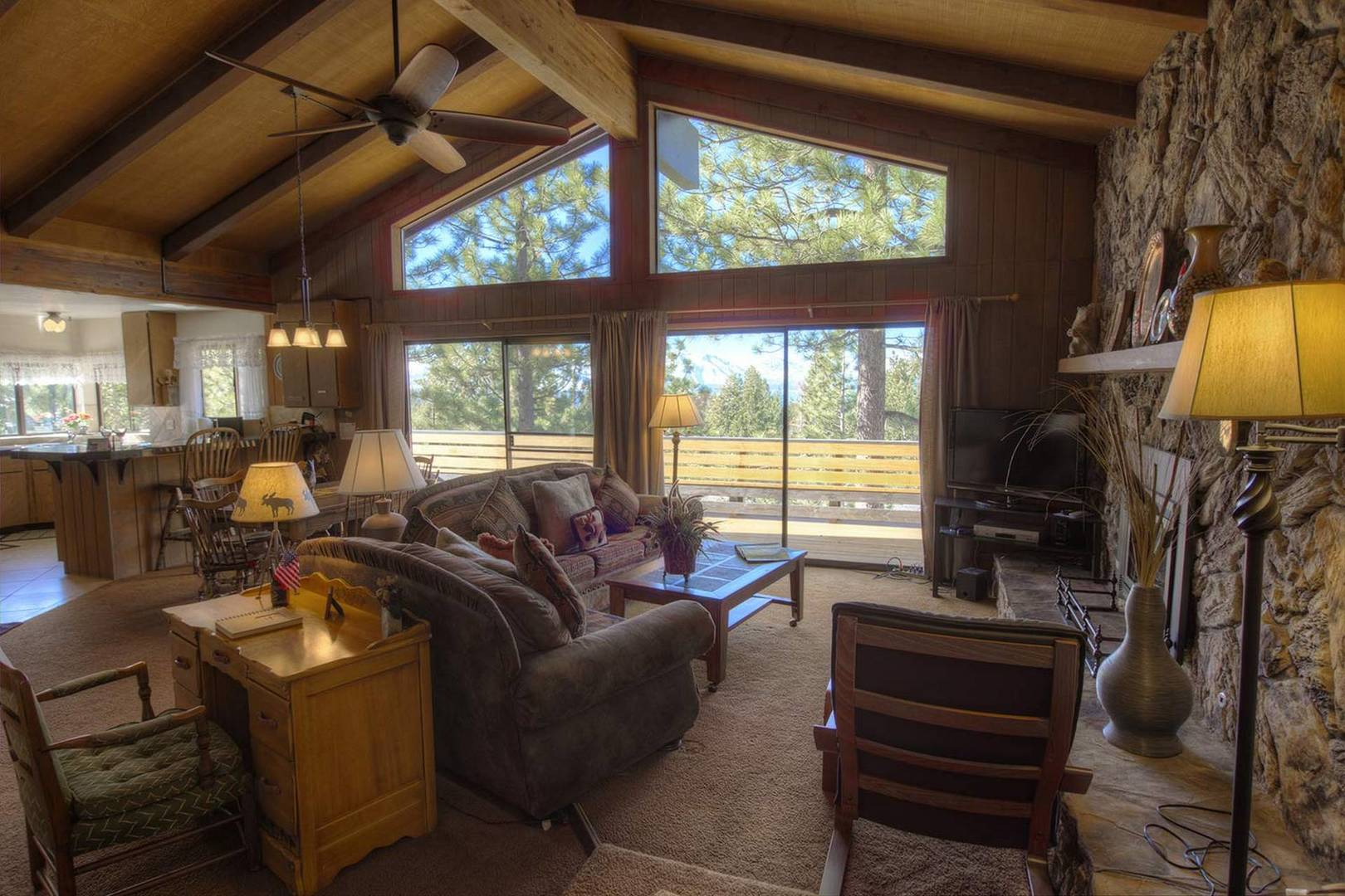 nvh0824 living room