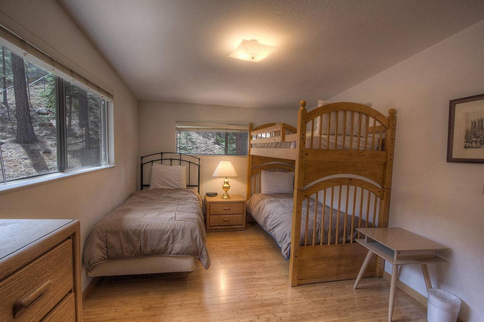 nvh1001 bedroom