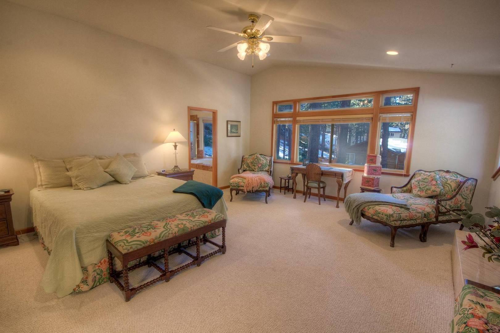 nvh1225 bedroom