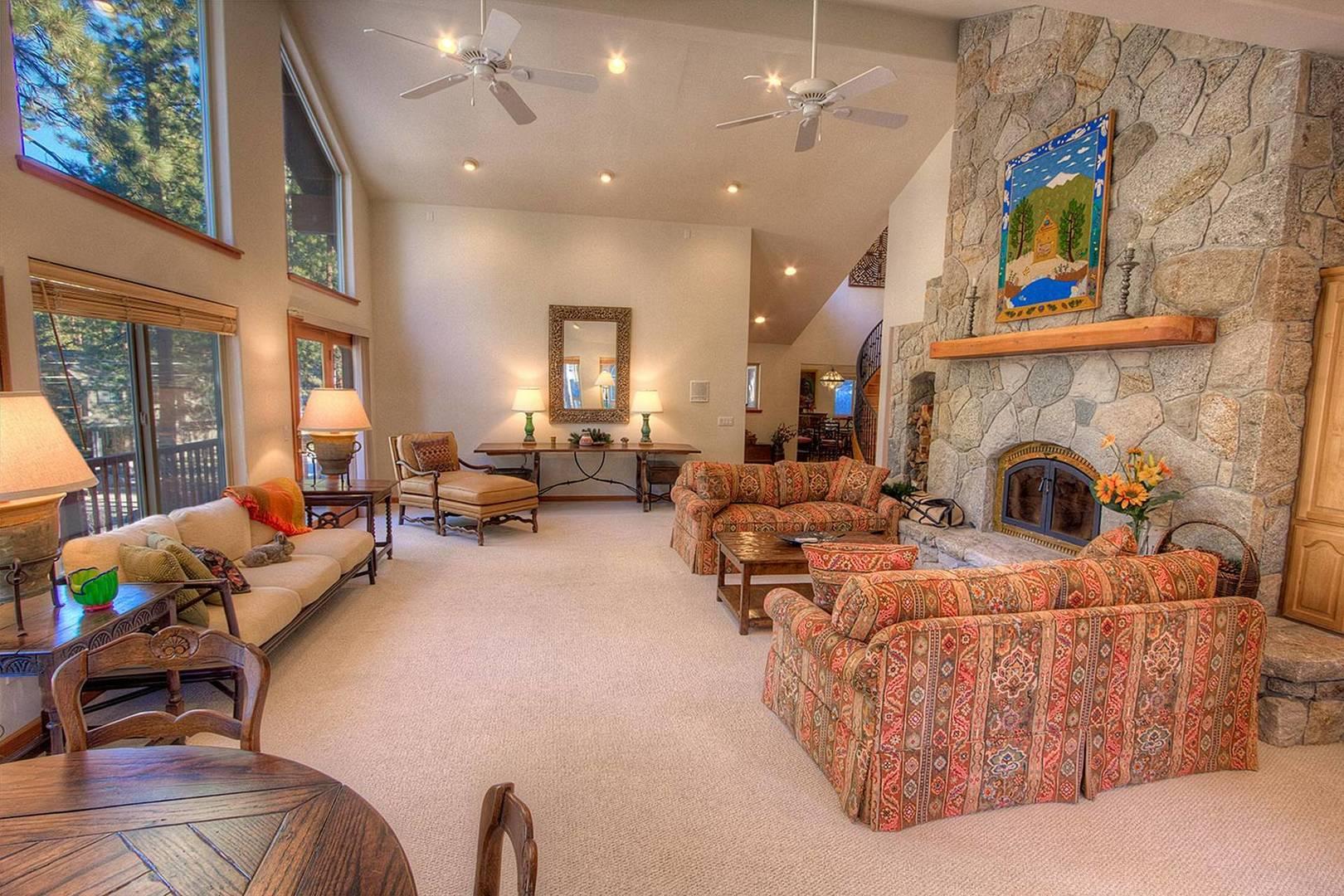 nvh1225 living room