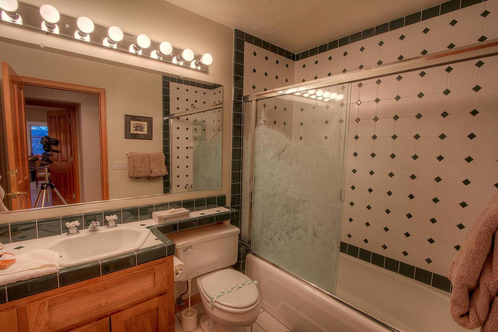 nvh1225 bathroom
