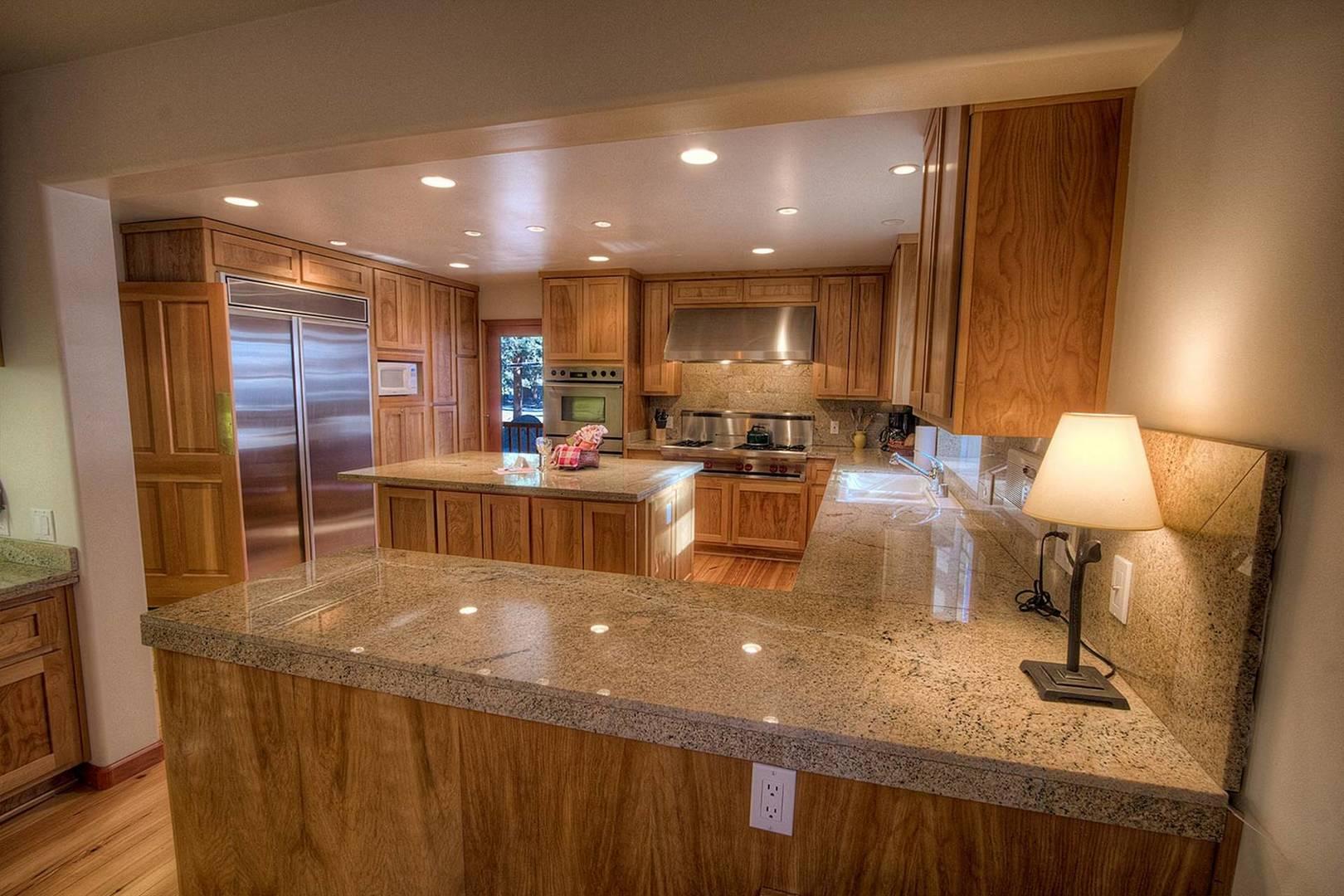 nvh1225 kitchen