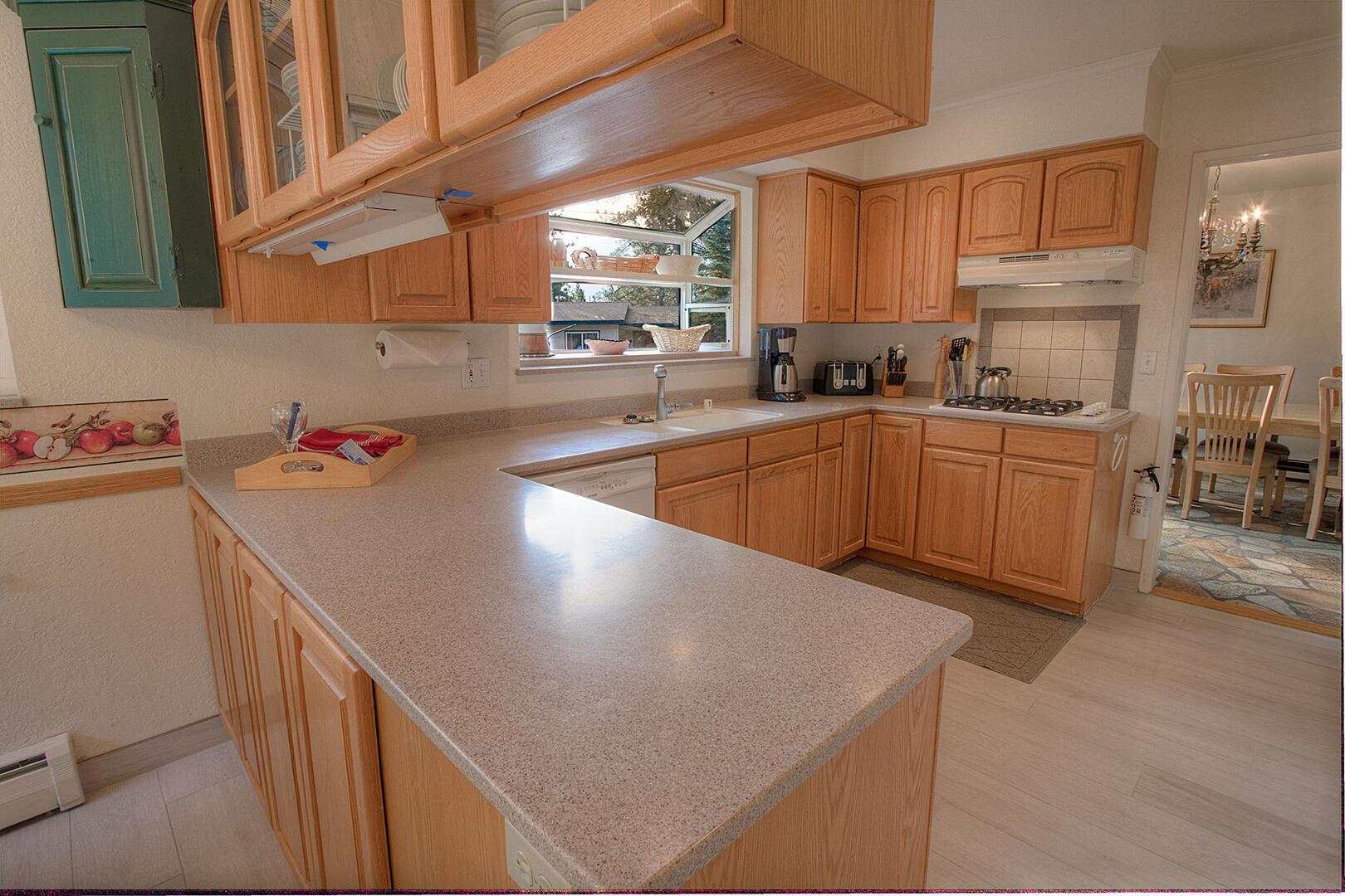 nvh1257 kitchen