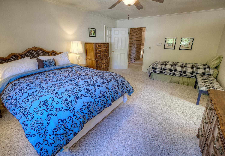 nvh1257 bedroom