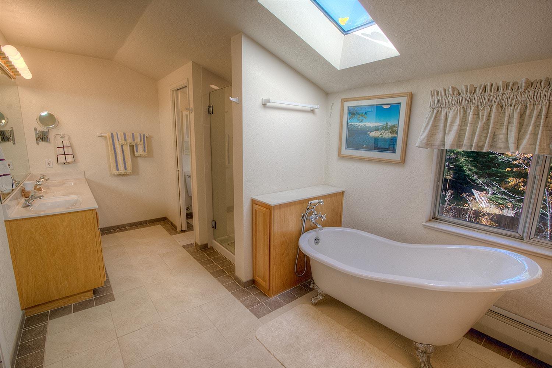 nvh1257 bathroom