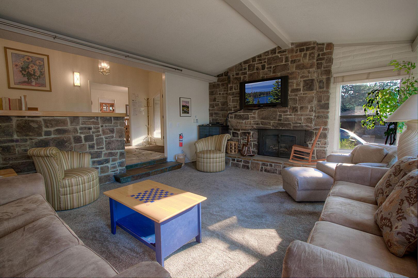nvh1257 living room