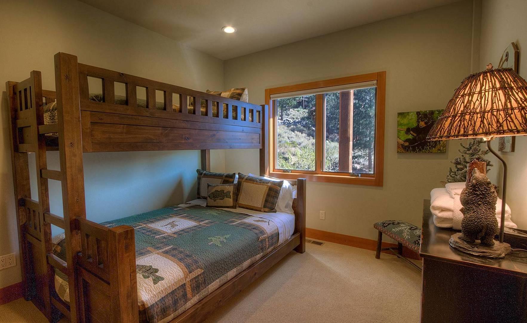 nvh1424 bedroom