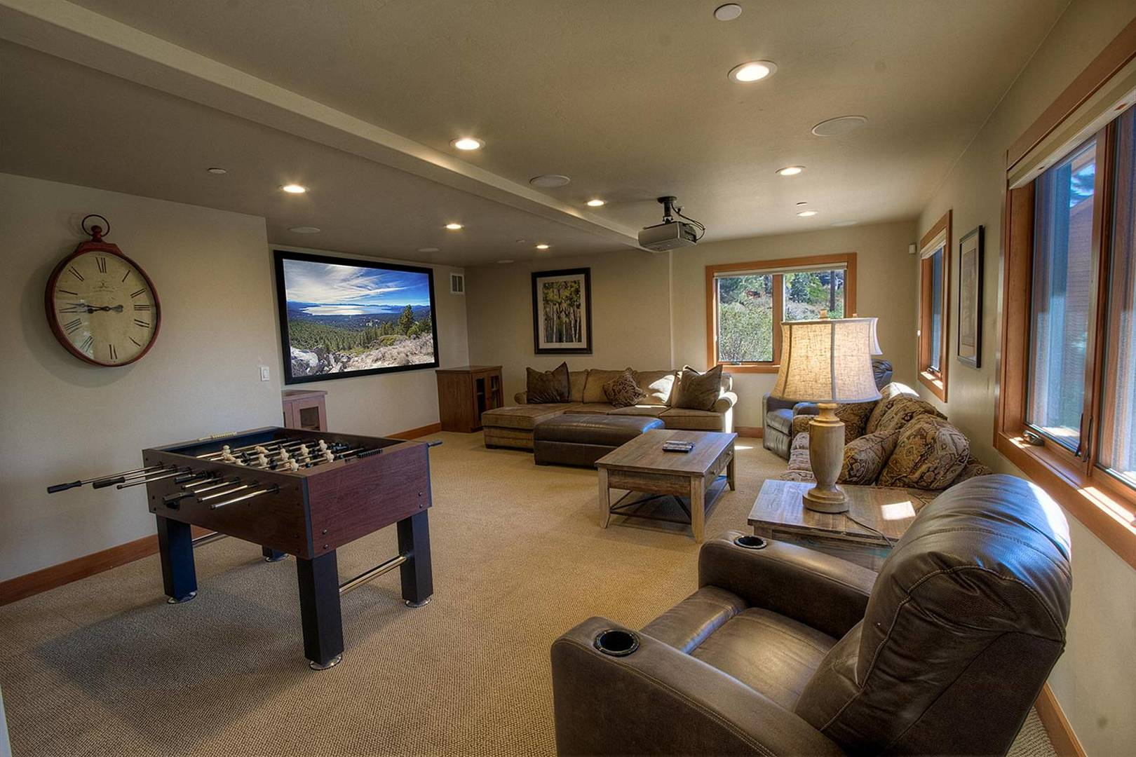 nvh1424 living room