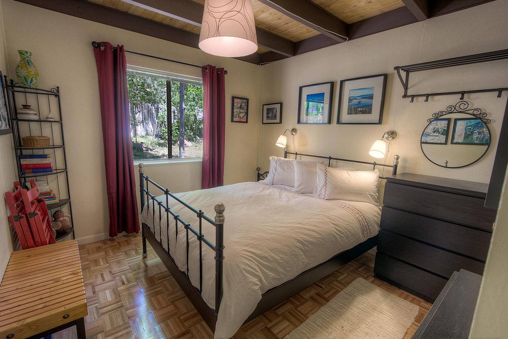 tcc0663 bedroom