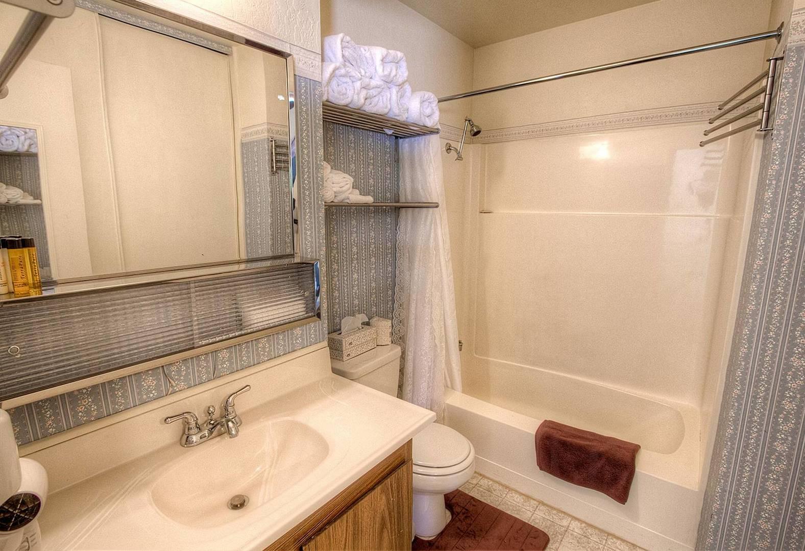tcc0663 bathroom