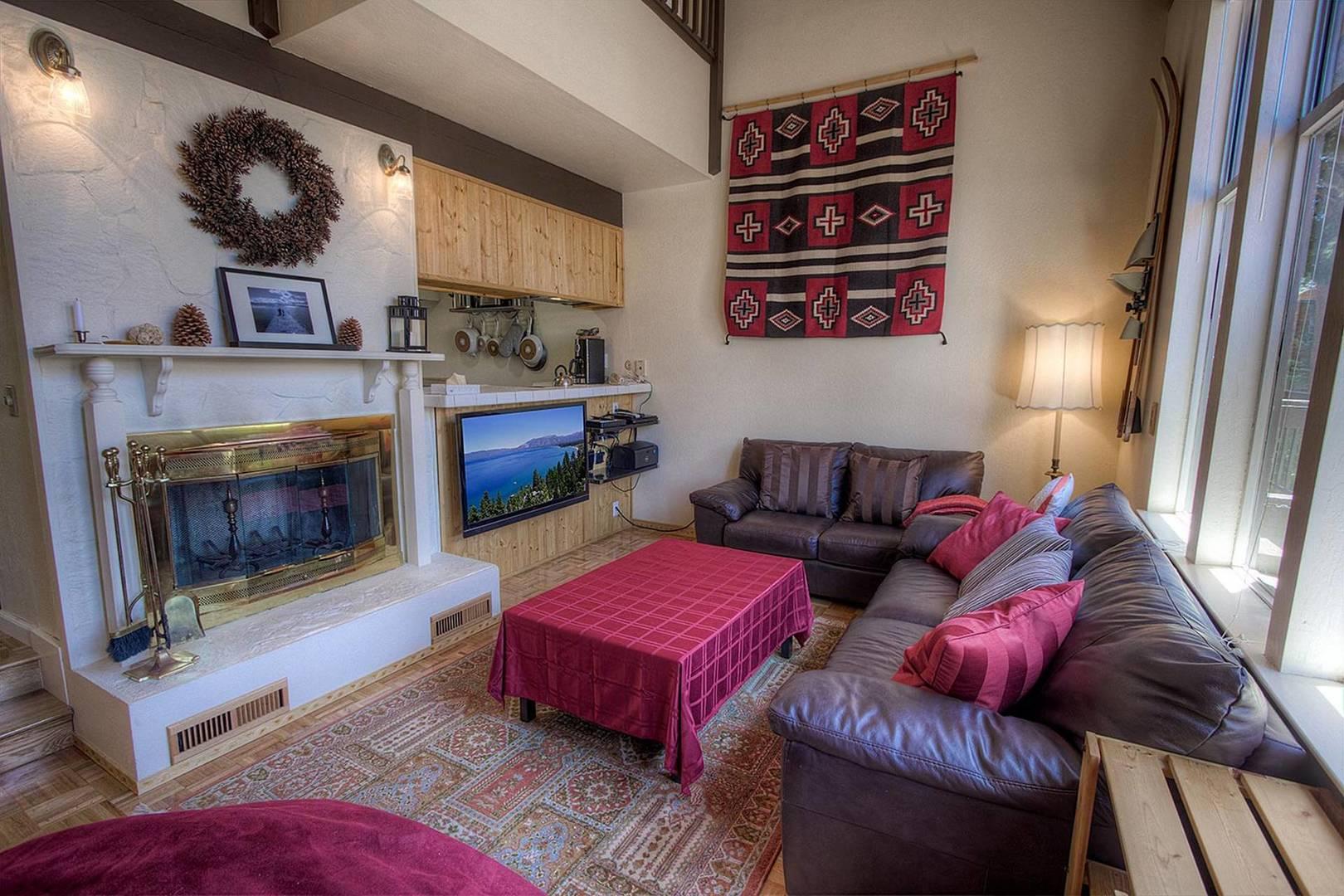 tcc0663 Living Room