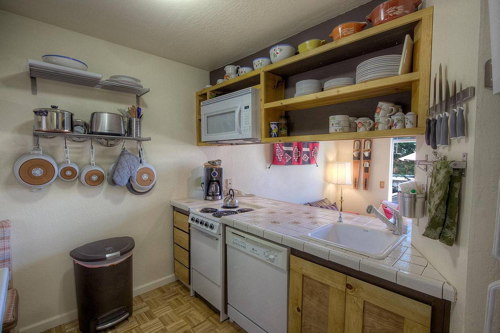 tcc0663 kitchen