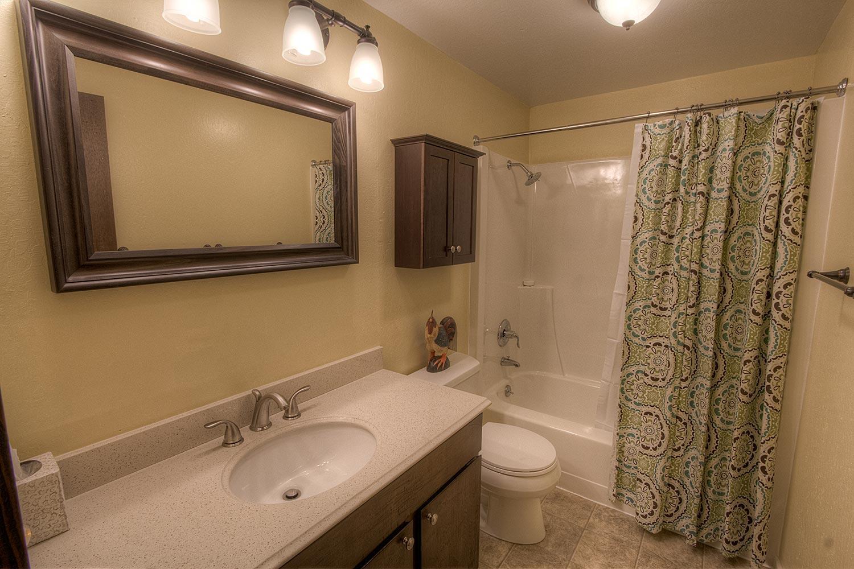tcc0961 bedroom