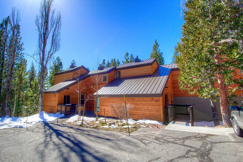 tcc0961 bathroom