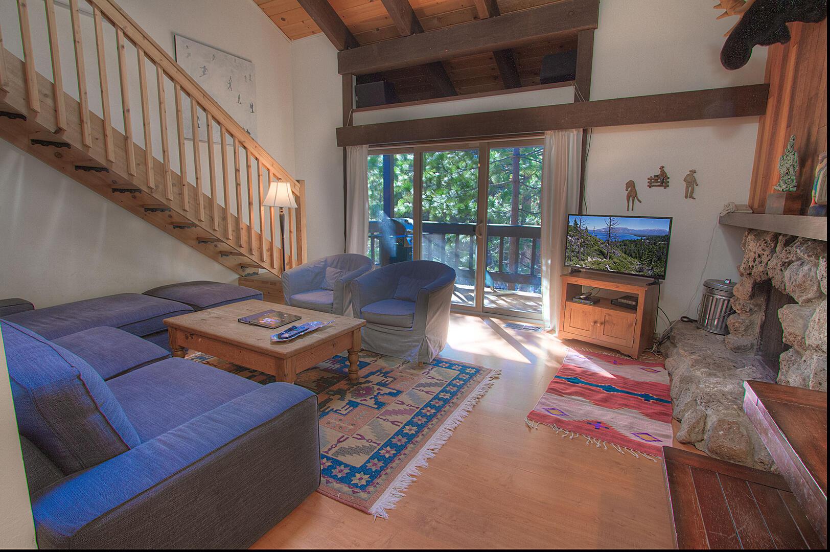 tcc0961  living room