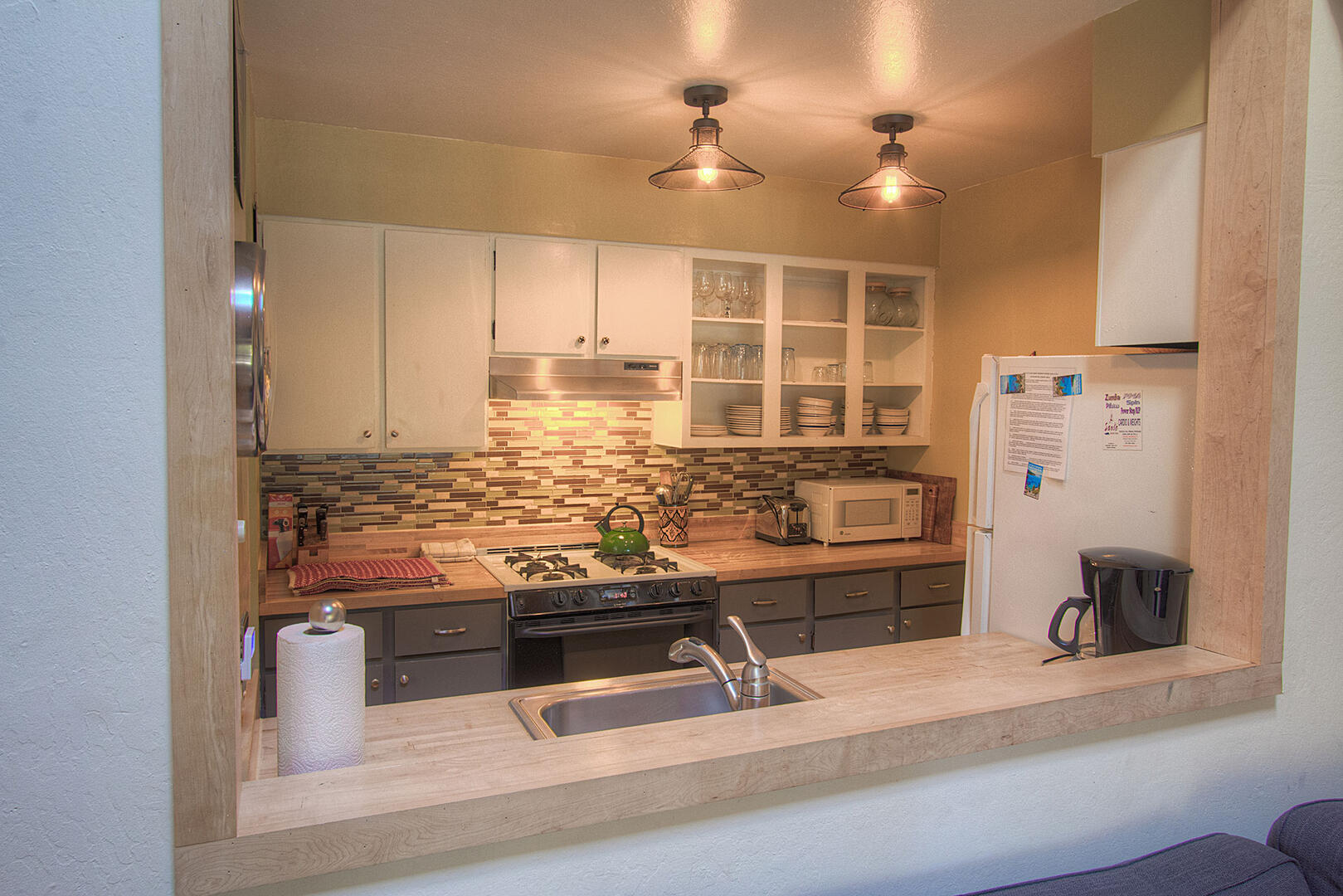 tcc0961  kitchen