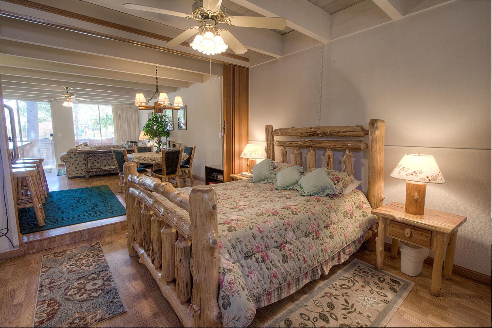 tkc0408 bedroom