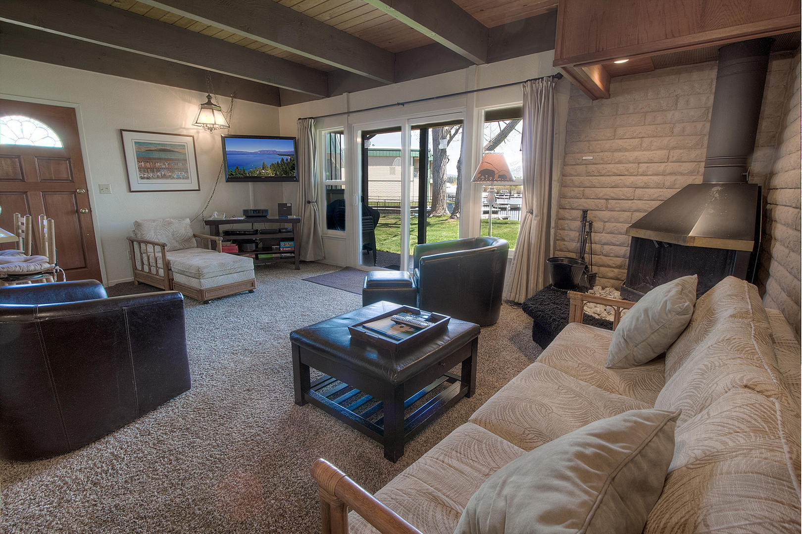 tkc0604 living room