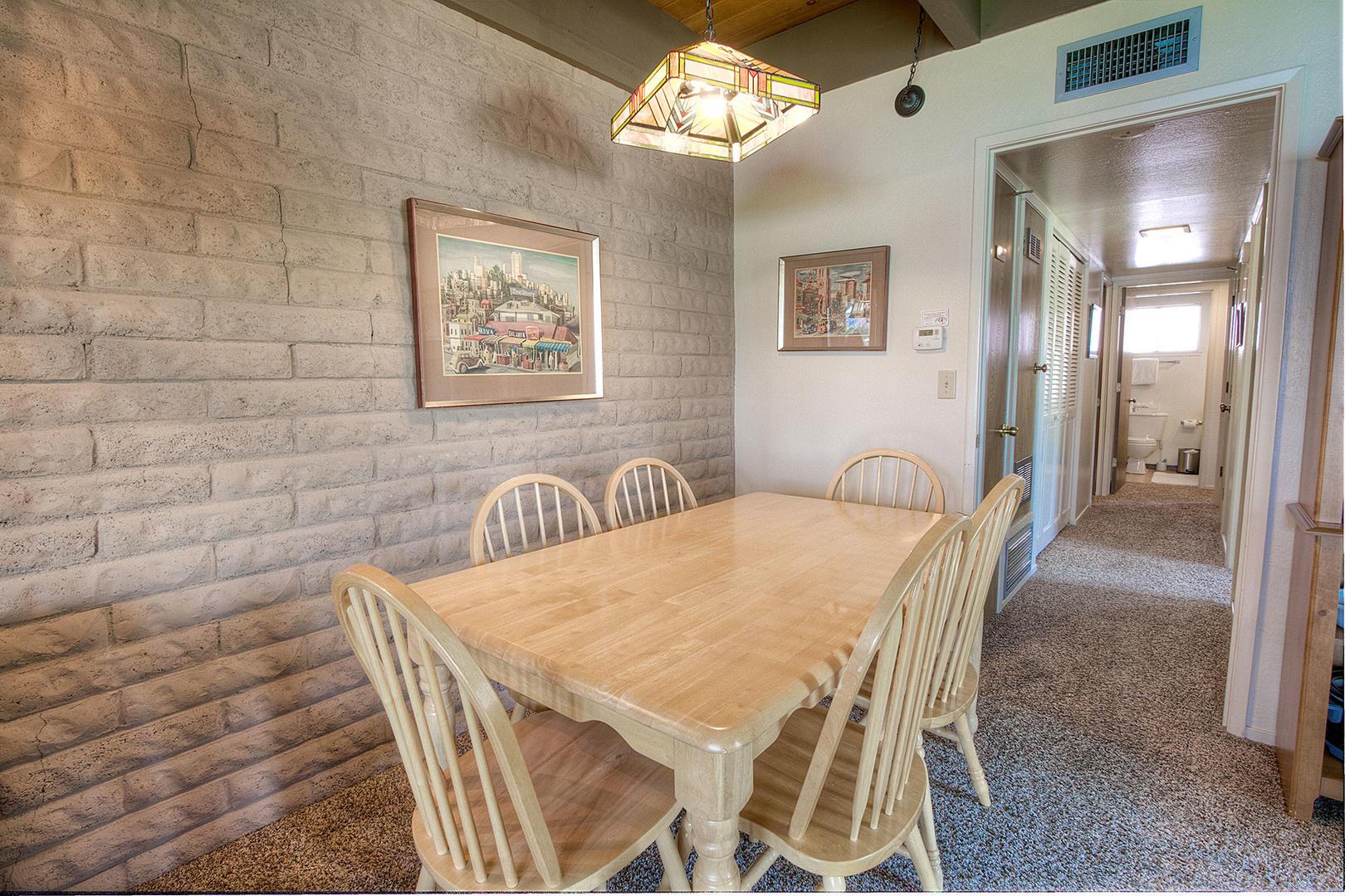 tkc0604 dining room