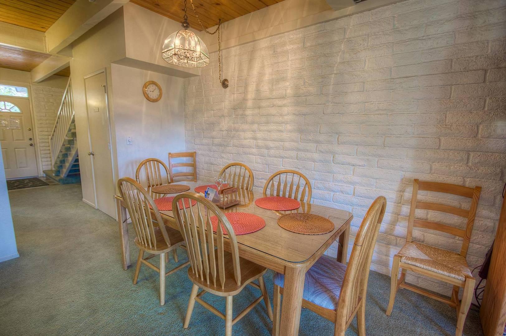 tkc0697 dining room