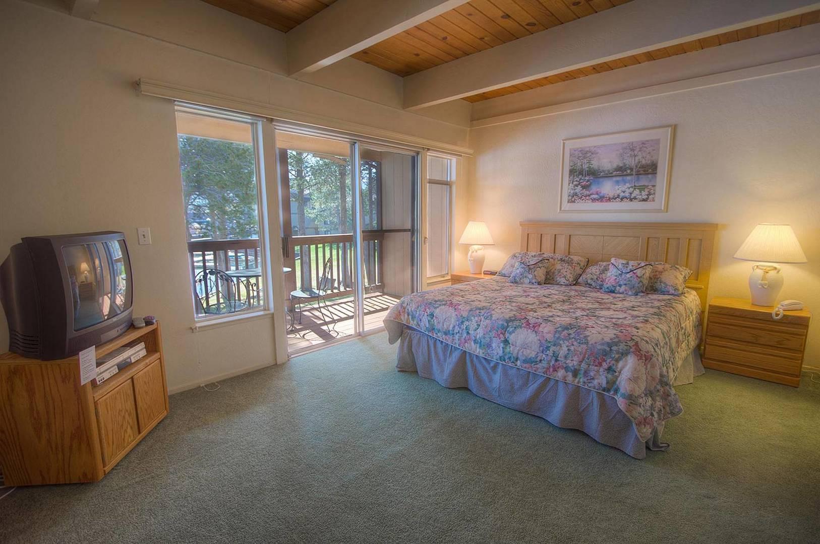 tkc0697 bedroom