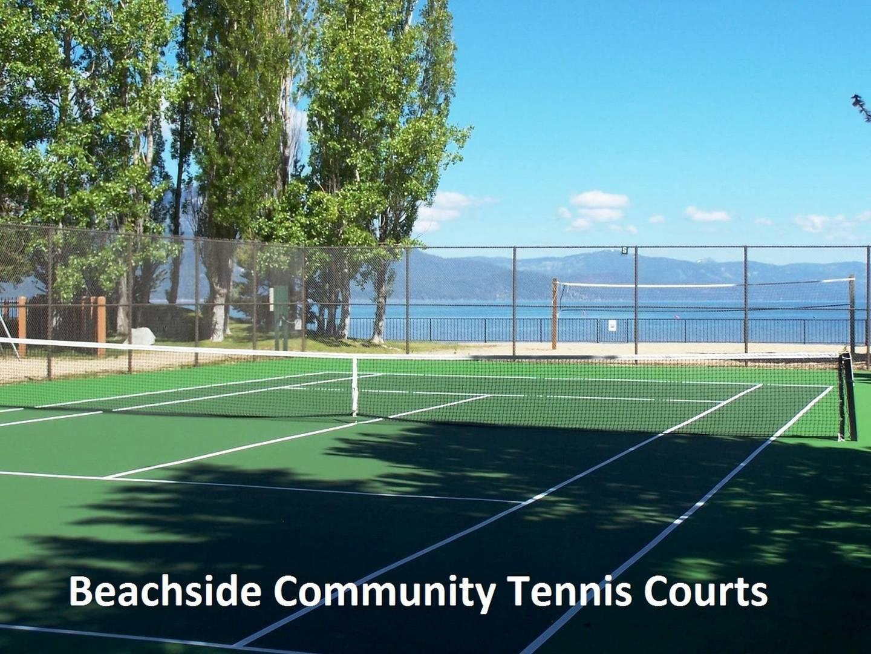 tkc0697 tennis court