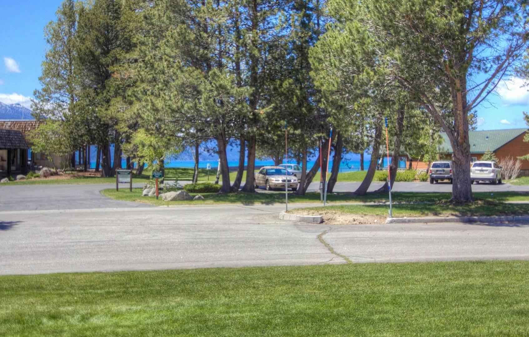 tkc0811 street view
